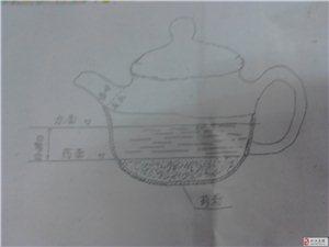 """从江民间特色中草药-""""牙医草"""""""