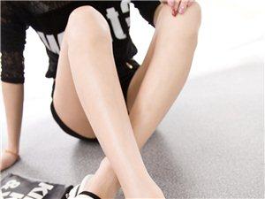 女鞋招代理商和分销商
