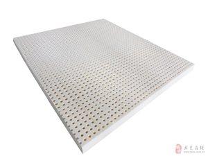 乳膠制品生產廠家_提供乳膠卷材批發生產制作w