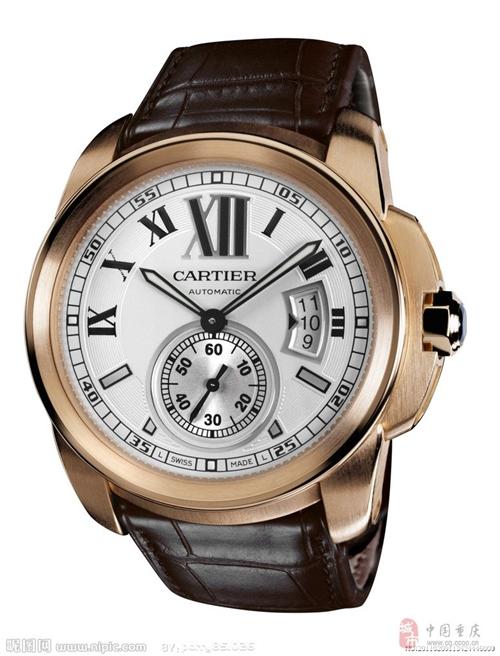 重庆手表回收,重庆回收二手瑞士名表