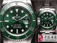 重庆劳力士手表回收,重庆回收欧米茄卡地亚帝驼手表
