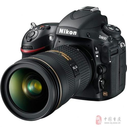 重庆相机回收,重庆回收单反相机,重庆单反镜头回收