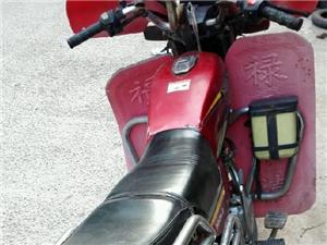 需要摩托车的朋友来
