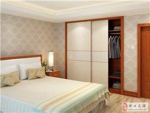 熱烈祝賀中國名牌產品歐派衣柜正式簽約進駐居然之家上