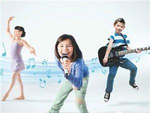 据不精准数据统计,潢川人90%对孩子的德智体美劳艺全面发展已超出想象