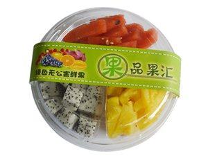 [山西品果汇电子商务有限公司]28元自由水果组合套餐优惠券