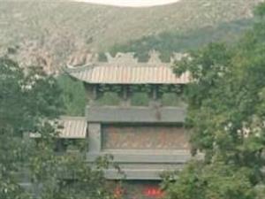 萧县圣泉寺