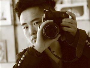 田祥,摄影师
