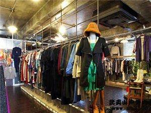 韩国馆时装