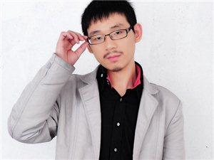 聂太港设计师