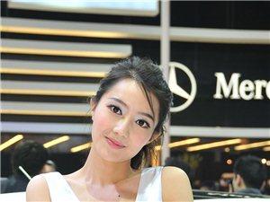 2010北京�展�D��