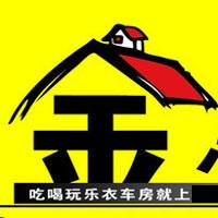 西安缔明网络科技有限公司