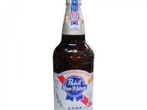 古蔺蓝带啤酒总经销