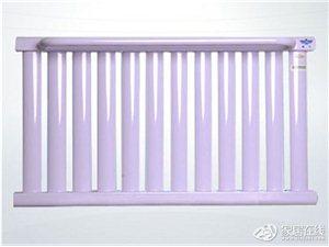 冀州市聚源隆散热器公司