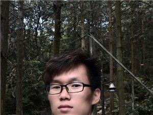 刘俊辉(龙居六合文化设计)设计师