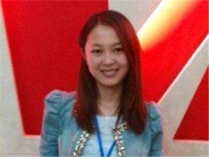 刘祖红设计师