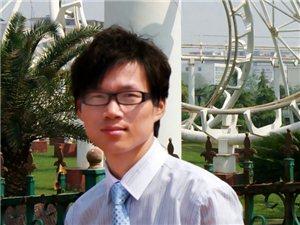 刘俊辉设计师