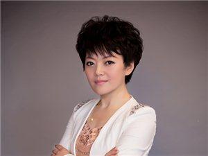 李颖,婚礼司仪
