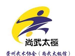 崇州武术协会