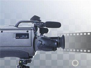 李晶,摄像师