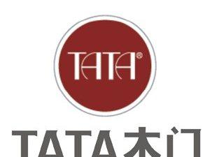 滨州TATA木门