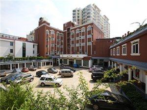 金沙网站大酒店