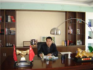 南京恒力电动车制造厂