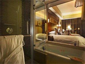 珠海锦都宾馆