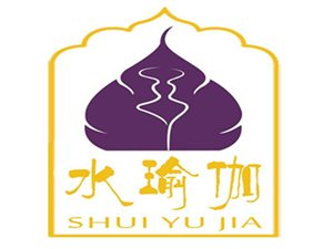 天津水瑜伽会馆