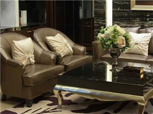 南京软饰力装饰设计工程有限公司