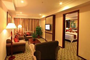 明珠园宾馆