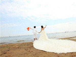 珠海羽视觉外景婚纱婚礼摄影化妆工作室