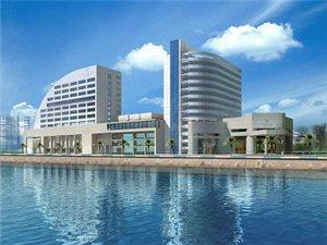 梅州市金沙����H大酒店