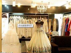 潼南金夫人婚纱摄影嘉瑞店