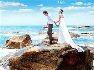 丘比特婚纱摄影
