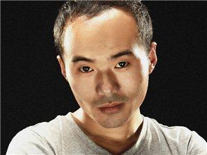 张磊,摄影师