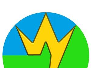 内蒙古万缘房地产开发有限责任公司