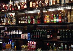 格尔木蓝泊酒吧
