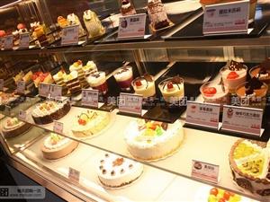 各式蛋糕、西点、美食