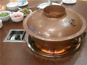 建水不一样的炊锅,你品尝过了吗?