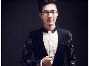 李鑫,化�y��