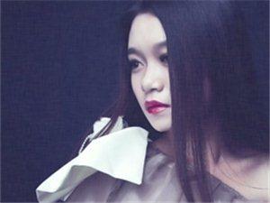 汪汪,化妆师