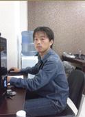 韩晓迪  精品设计师