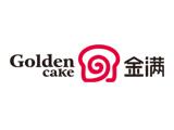 宿州金�M蛋糕