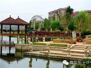安徽砀山县西地亚房地产开发有限公司