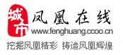凤媒天下广告传媒有限永利娱乐网站