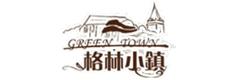 滁州居然之家格林小�家具