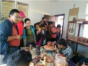北京旅游�F�⒂^建水紫陶