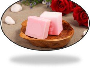 真泽精油手工皂