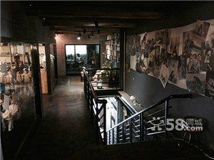 杭州美计文化艺术策划有限公司